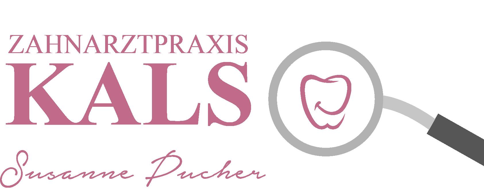Zahnarztpraxis Kals